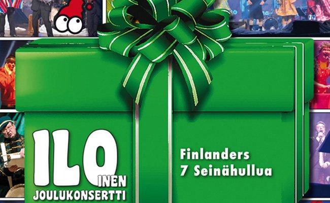 Iloinen_joulukonsertti_Logo_650x400