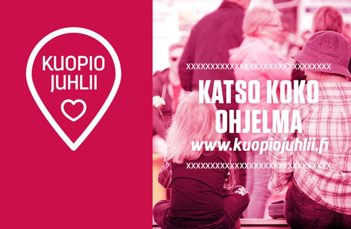 Kuopio-Juhlii-2017