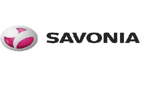 SAVONIA_logo_cmyk