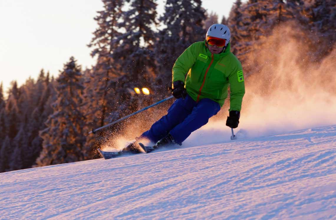 Tahko_skier