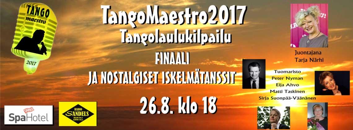 TangoMaestro-finaali-Tahkolla-2017