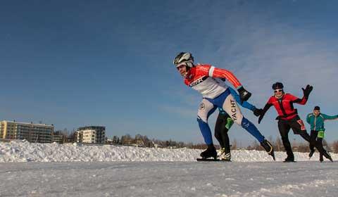 Finland-Ice-Marathon-Kuopio-2018