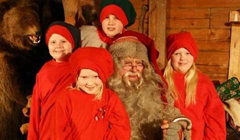 Joulu-Kuopiossa_Christmas-in-Kuopio_Rauhalahti
