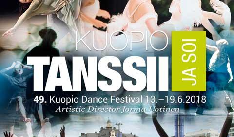 Kuopio-Tanssii-ja-Soi-2018