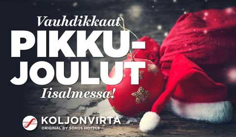 Original-Sokos-Hotel-Koljonvirta_pikkujoulut-Iisalmessa