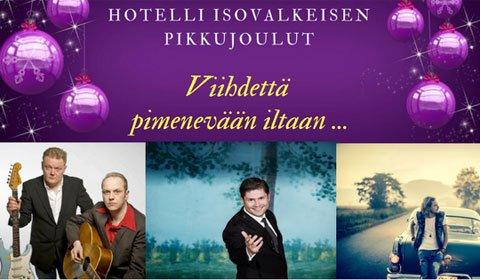 Pikkujoulut_2017_Hotelli_IsoValkeinen