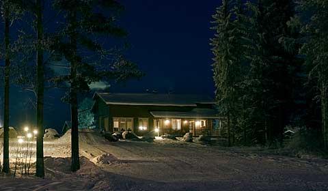 Puustila-Ski-&-Golf_talvi