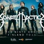 Sonata_Arctica_2018