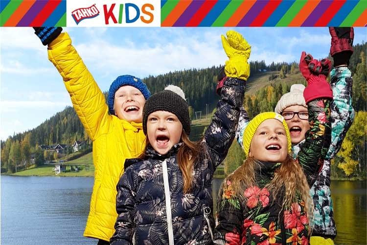Tahko-Kids_syysloma-Tahkolla