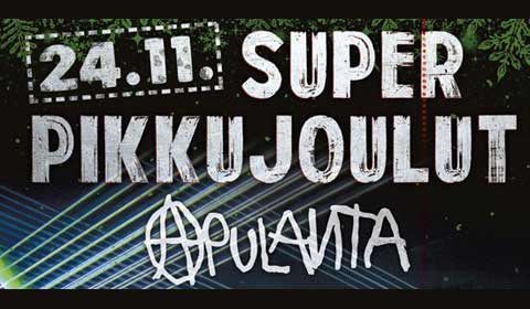 Vesileppiksen-Superpikkujoulut-2017