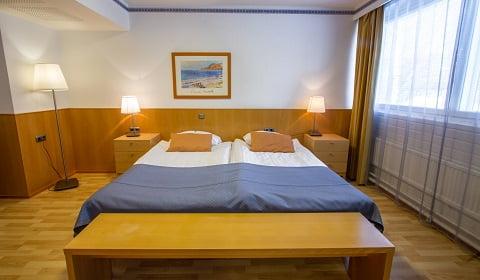 Hotelli_Savonia-17