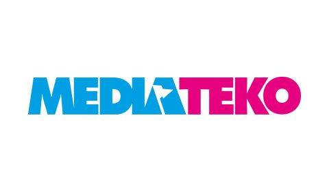 Mediateko_Tahkonrinteiden-mainospaikat