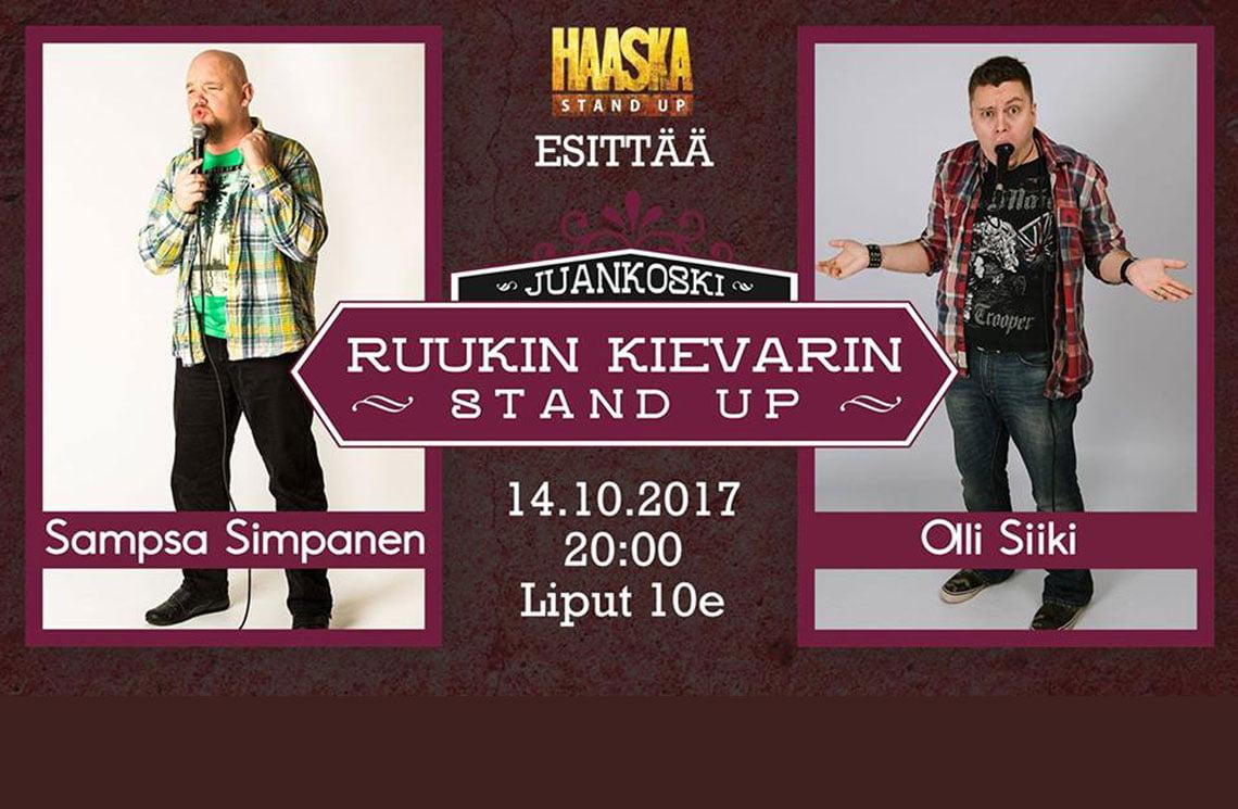 Ruukin-Kievarin-Stand-Up_syksy-2017