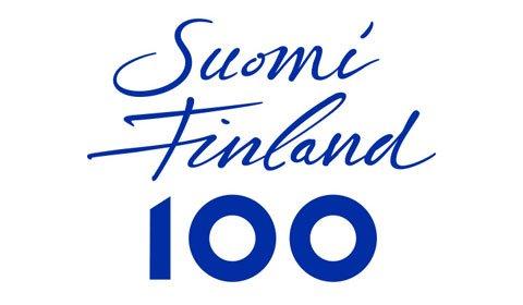 Suomi-Finland-100-yrs-anniversary