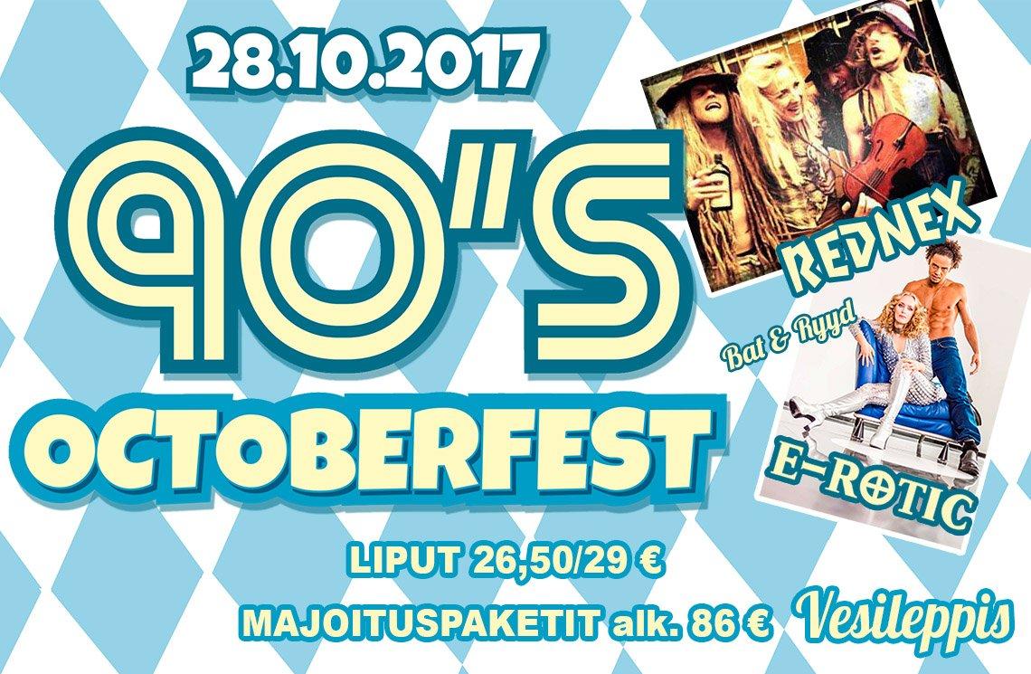 Vesileppis_90s_octoberfest