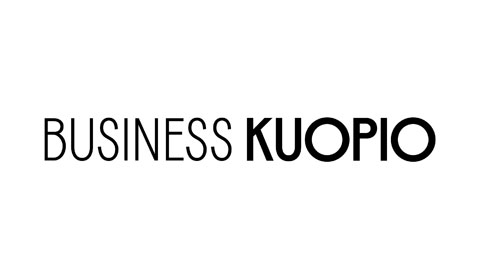 businesskuopio_logo