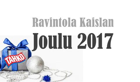 Kaisla-Tahko-joulu