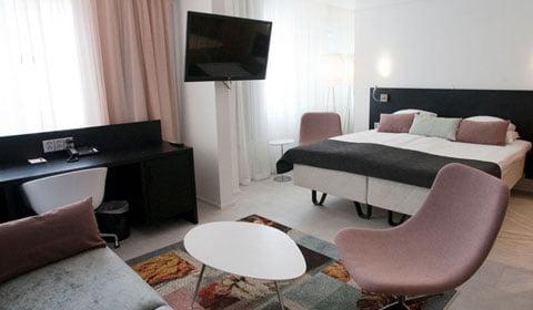 Original-Sokos-Hotel-Puijonsarvi