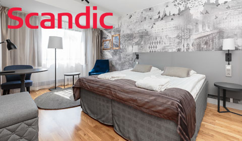 Scandic-Kuopio-Junior-Suite_hotels-in-Kuopio