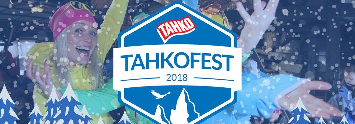 Tahkofest_opiskelijatapahtuma-Tahkolla
