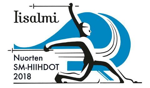 Nuorten-SM-hiihdot-Iisalmessa-2018