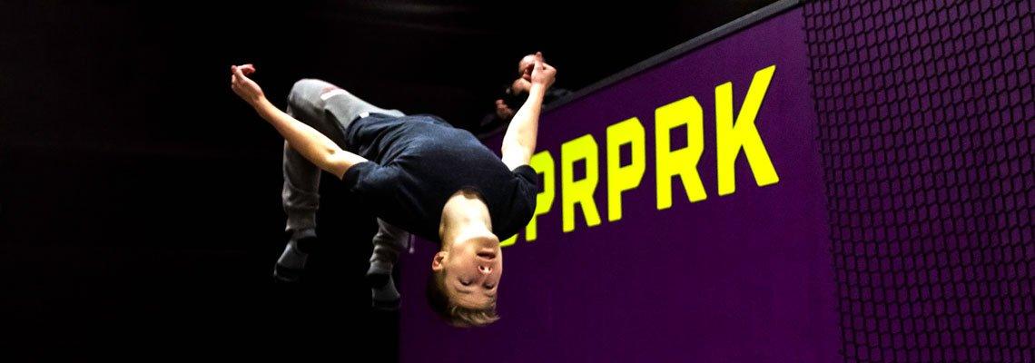 SuperCorner-Tahko-trampoliinit