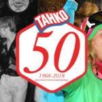 Tahko-50-juhlakauden-avajaiset
