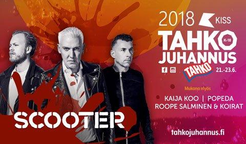 Tahko-Juhannus-majoitus_2018