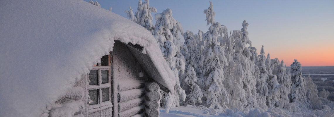 Tahko_Nipasen-kota_frozen