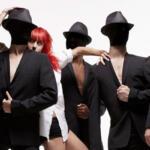 Kuopio-Dance-Festival-2018-BJM_Photo_Marc_Montplaisir
