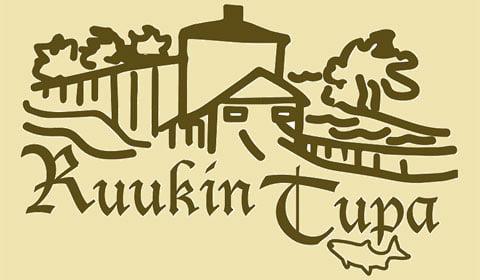Ruukin-Tupa-Sonkajärvi-Jyrkkä
