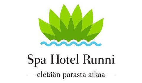 Spa-Hotel-Runni