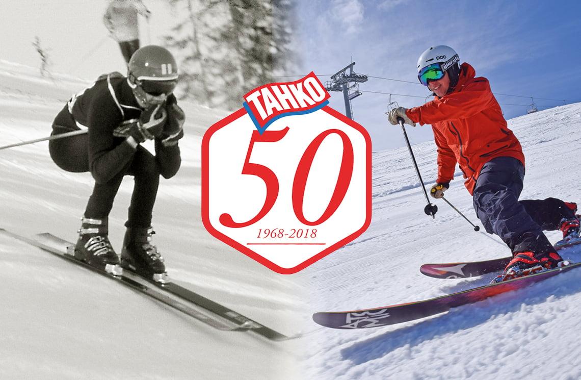 Tahko50v-tarjoukset