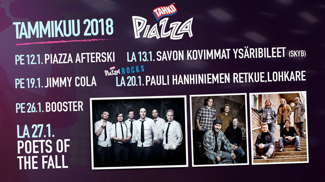 Tahkon-tapahtumakalenteri_Piazza