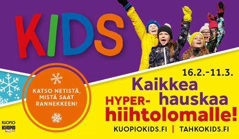 KIDS-Hyperhiihtoloma-2018