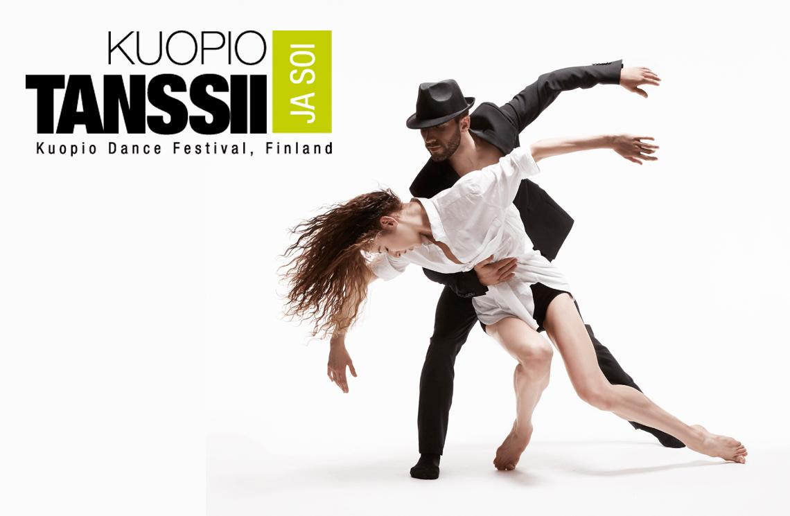 Kuopio-Dance-Festival-2018
