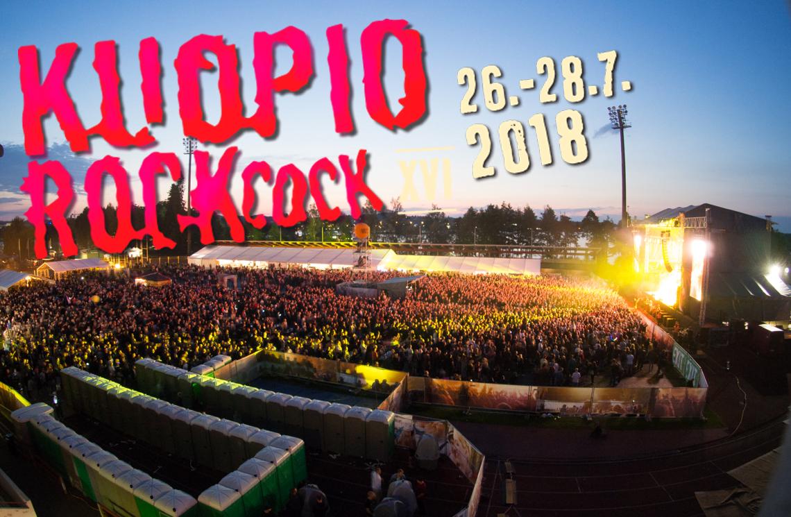 Kuopio-Rock_Eino-Nurminen