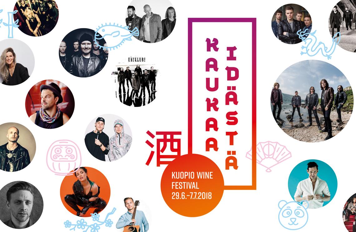 Kuopio-Wine-Festival-2018