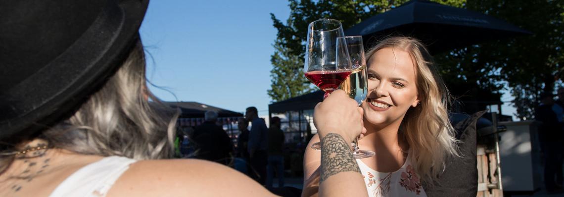 Kuopio-Wine-Festival
