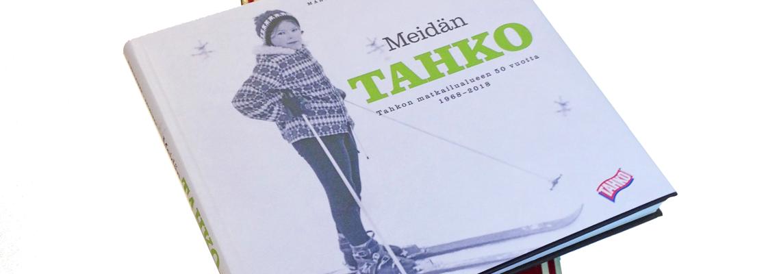 Meidän-Tahko_photo-by-Jukka-Pelkonen