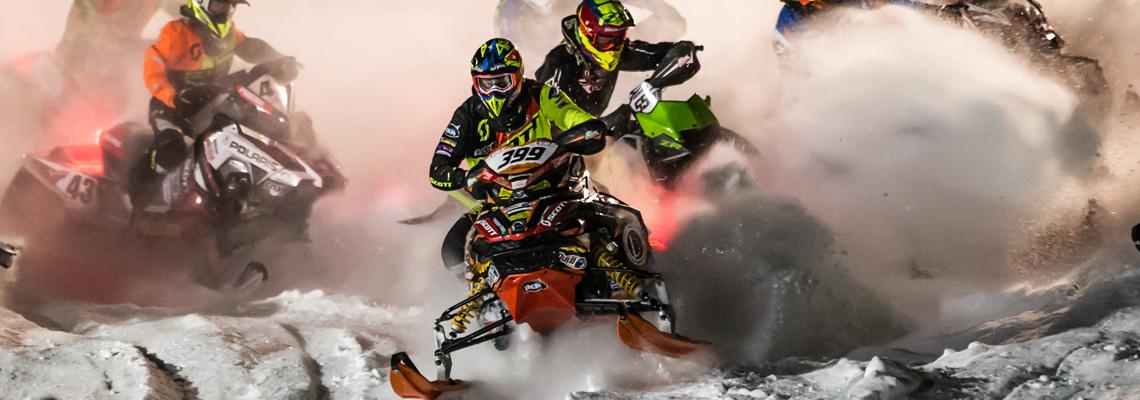 Tahko-Snowcross-SM-2018