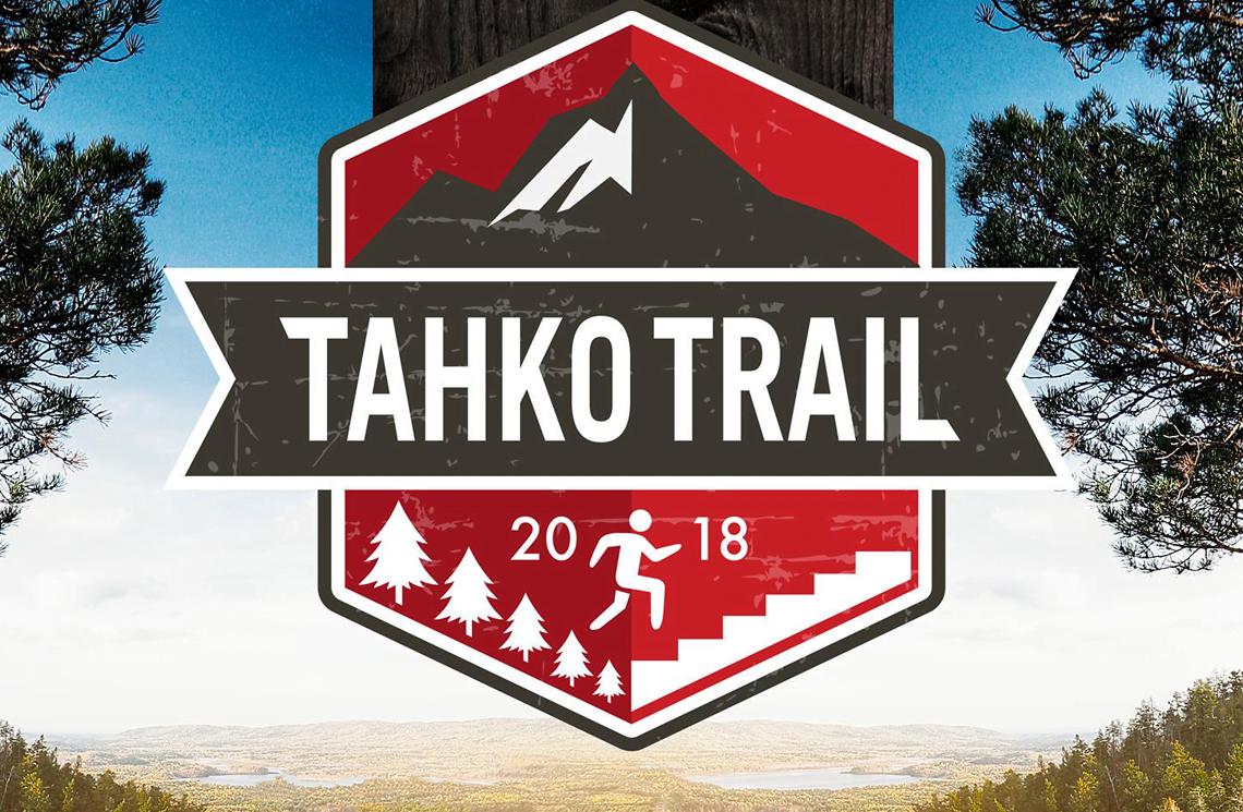 Tahko-Trail-2018