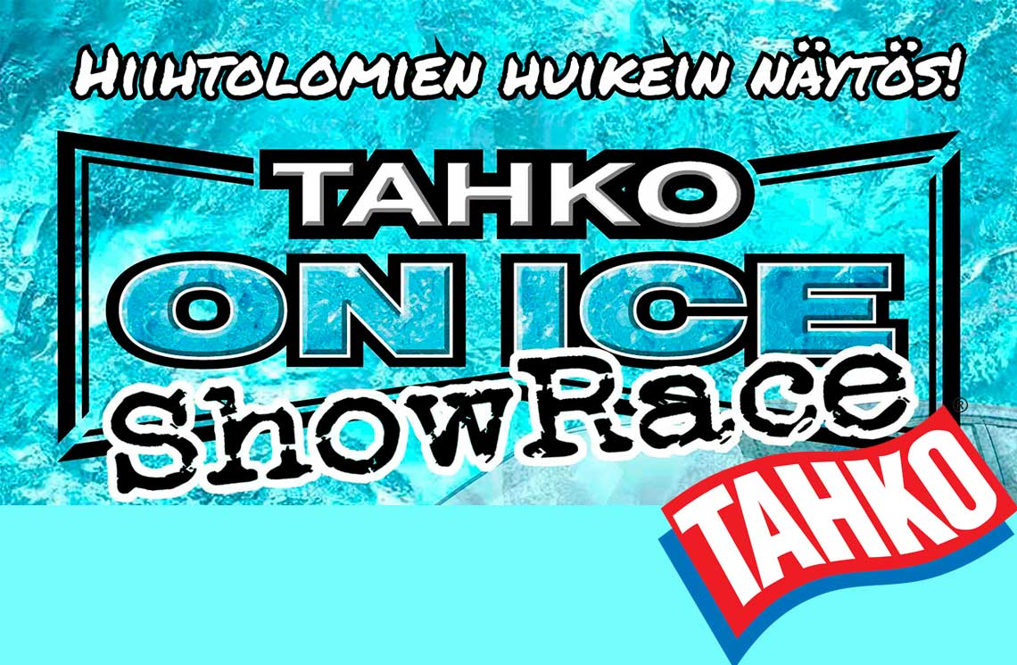 Tahko-on-Ice2018