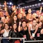 Finalistit-KaraokeSM2017_photo-by-Arttu-Kokkonen